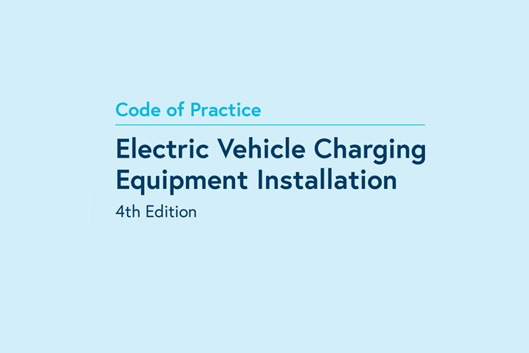 Codes and Standards Electrical Vehicle Charging Installation.jpg