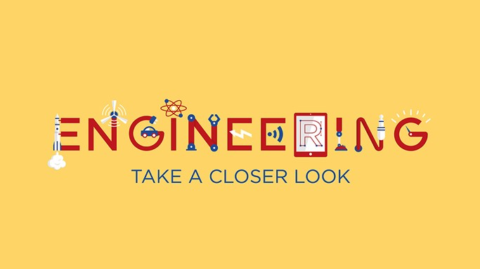 Inspiring a new generation of engineers with lesson plans, videos and STEM Events in the UK.