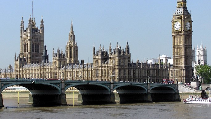 The UK General Election campaign is in full swing. The IET is calling for political parties to recognise the importance of engineering and technology.