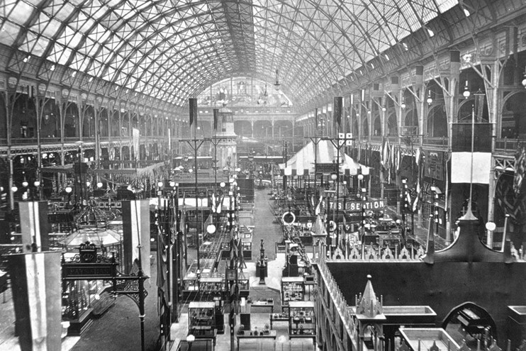 Paris Exhibition Hall.jpg
